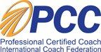 ICF_PCC